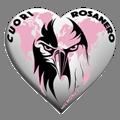 Cuori rosanero nel mondo