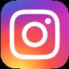 Immagine1instagram